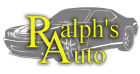 Ralph's Auto Havertown
